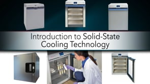 Video #3: Introduction to Solid-State Cooling Technology