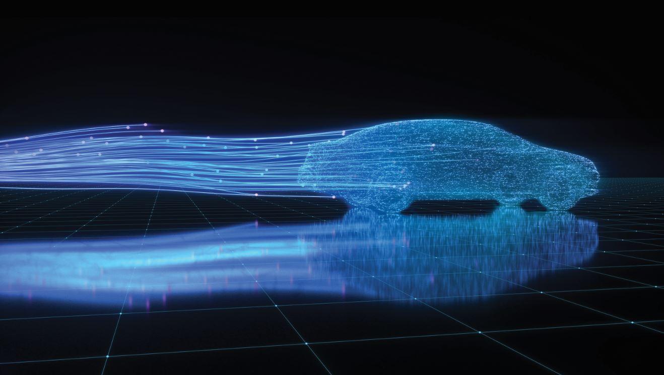 TECs are driving the future of autonomous vehicles